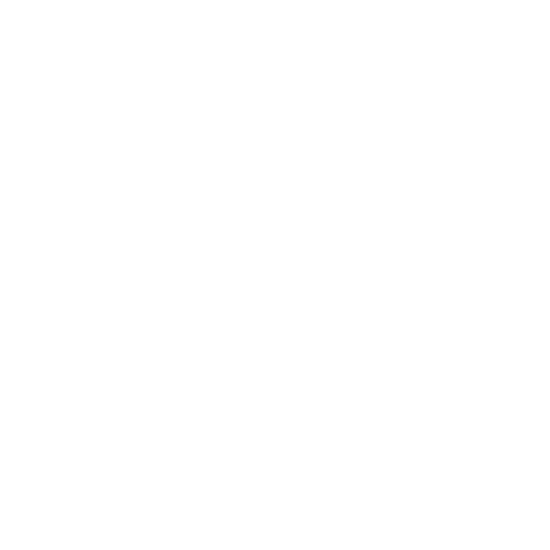 white plai