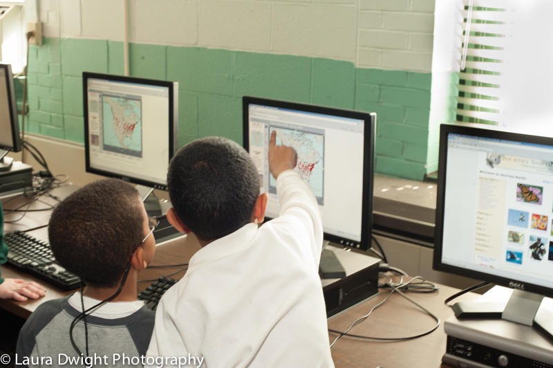 Primary Science Sources Online Teachers Students Classroom Activities